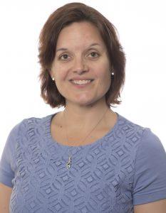 Tricia Stehle, LMSW, SAP